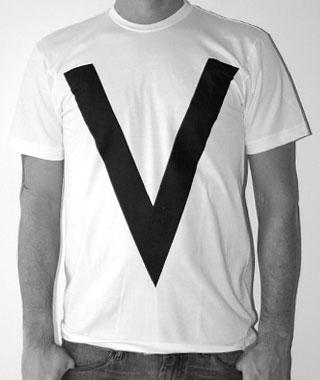 v-shirt-violent-elegance