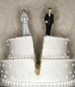 Should Adultey End a Marriage?