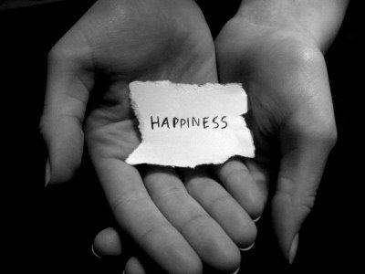 happiness20hands