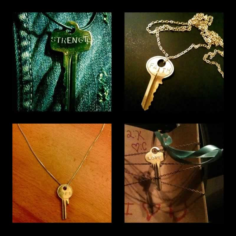 key_necklaces