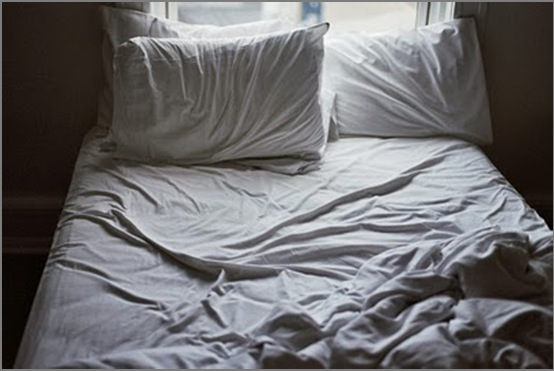 beautiful_empty-bed