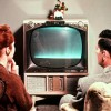retro-tv