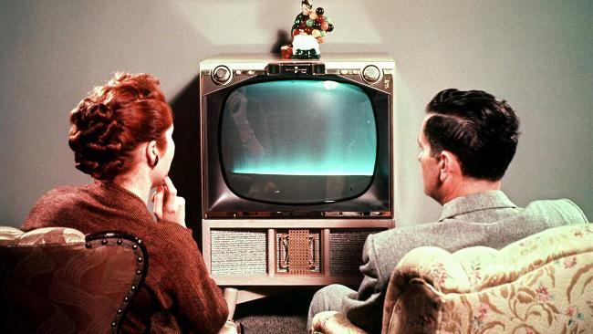 retro-tv