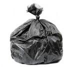 full-trash-bag
