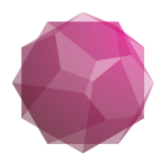 prism_avatar