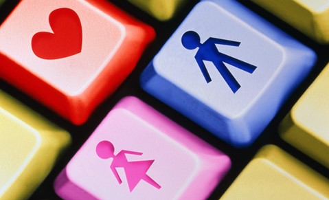 Modern pursuit matchmaking