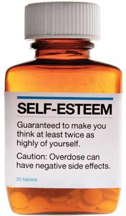 self-esteem.jpg