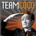 Conan O'Brien Rocked Ratings