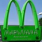 Arizona Legalized Marijuana